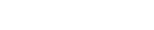 weißes Aveda Logo