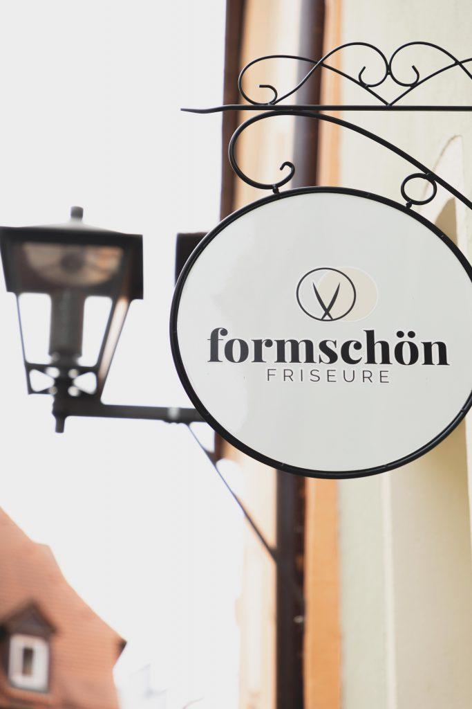 formschoensalon (1)