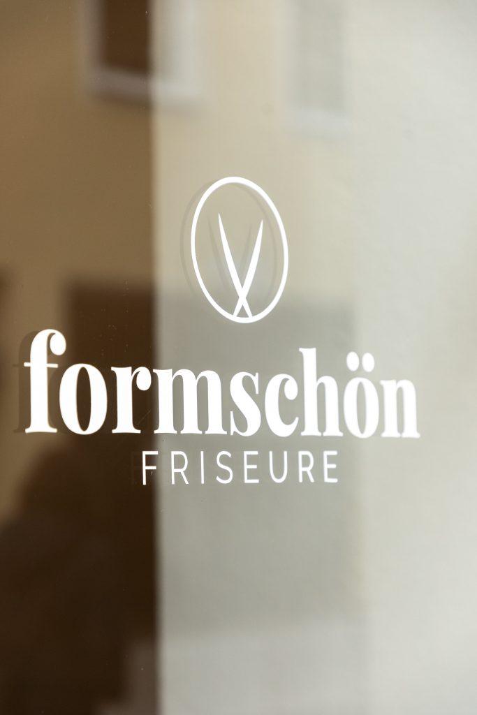 formschoensalon (3)